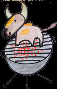 carne-asada-taco