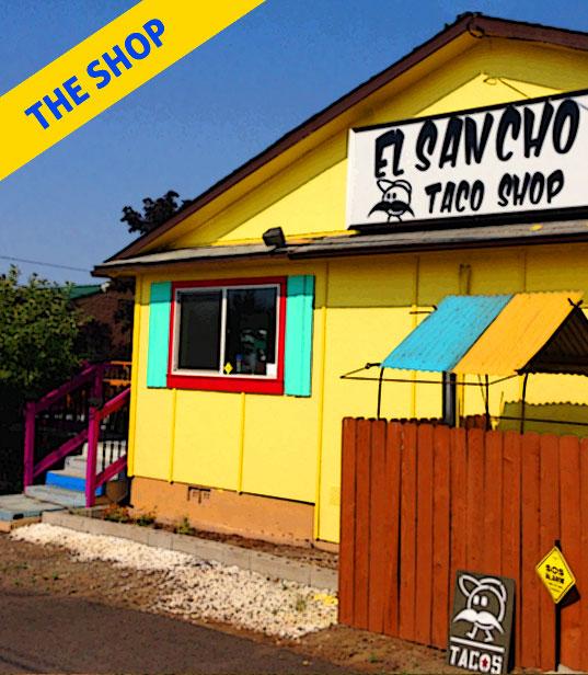 4e0aa3d138bce Where s El Sancho  El Sancho has two locations in Bend
